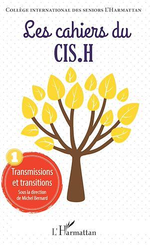 Téléchargez le livre :  Transmissions et transitions