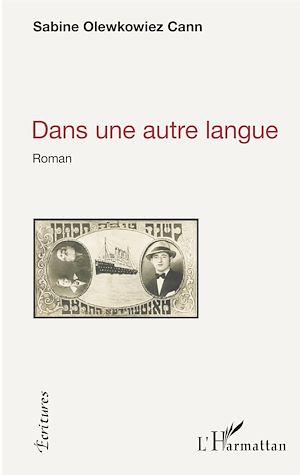 Téléchargez le livre :  Dans une autre langue