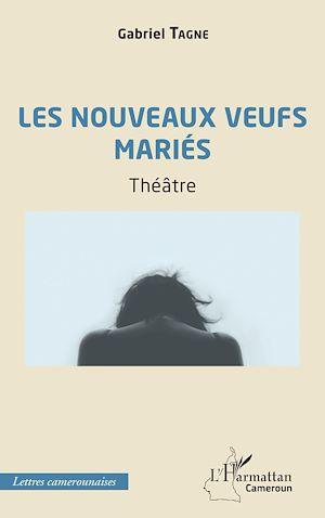 Téléchargez le livre :  Les nouveaux veufs mariés. Théâtre