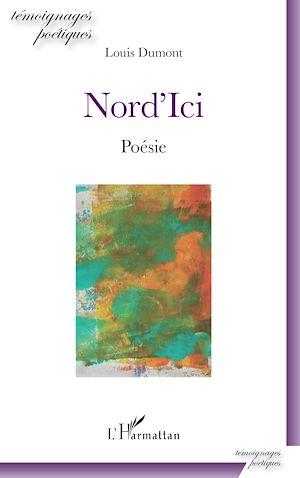 Téléchargez le livre :  Nord'Ici