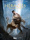Téléchargez le livre numérique:  Héraclès - Tome 01