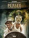Téléchargez le livre numérique:  Persée et la Gorgone Méduse