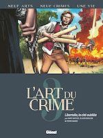 Télécharger cet ebook : L'art du Crime Tome 3