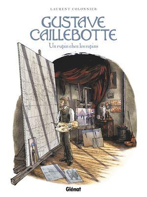 Téléchargez le livre :  Gustave Caillebotte