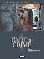 Télécharger cet ebook : L'art du Crime Tome 4