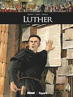 Télécharger cet ebook : Luther