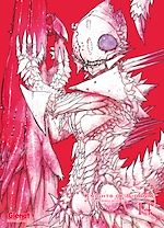Télécharger le livre :  Knights of Sidonia - Tome 14