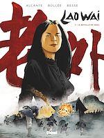 Télécharger le livre :  Laowai - Tome 02