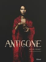 Télécharger cet ebook : Antigone