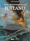 Téléchargez le livre numérique:  Jutland