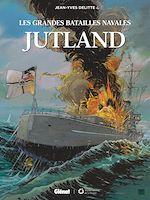 Télécharger cet ebook : Jutland