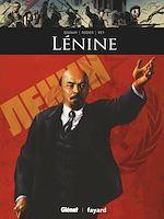 Télécharger cet ebook : Lénine