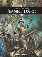 Télécharger cet ebook : Jeanne d'Arc