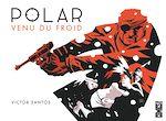 Télécharger le livre :  Polar - Tome 01