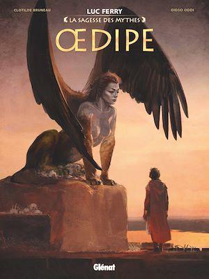 Téléchargez le livre :  OEdipe