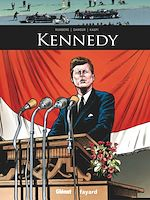 Télécharger cet ebook : Kennedy