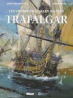 Télécharger cet ebook : Trafalgar