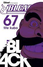 Télécharger le livre :  Bleach - Tome 67