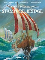 Télécharger le livre :  Stamford Bridge