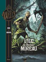 Télécharger cet ebook : L'Île du docteur Moreau