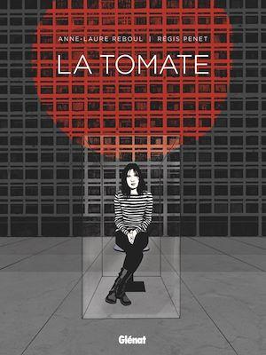 Téléchargez le livre :  La Tomate