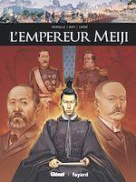 Télécharger le livre :  L'empereur Meiji