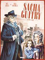 Télécharger le livre :  Sacha Guitry - Tome 02