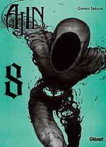 Télécharger le livre :  Ajin - Tome 08