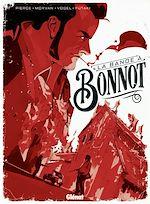 Télécharger le livre :  La bande à Bonnot