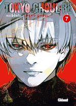 Télécharger le livre :  Tokyo Ghoul Re - Tome 07