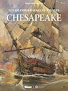 Téléchargez le livre numérique:  Chesapeake