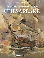 Télécharger cet ebook : Chesapeake