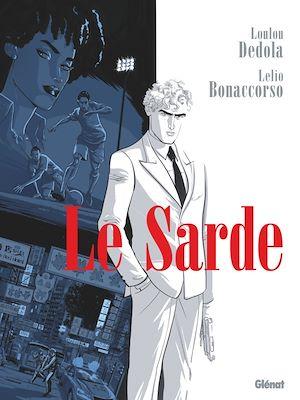 Téléchargez le livre :  Le Sarde