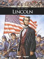 Télécharger le livre :  Lincoln