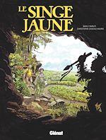 Télécharger le livre :  Le Singe jaune