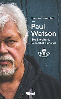 Télécharger le livre : Paul Watson