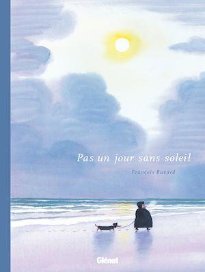 Téléchargez le livre :  Pas un jour sans soleil