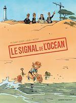 Télécharger le livre :  Le Signal de l'océan