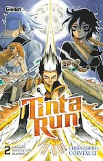 Télécharger le livre :  Tinta Run - Tome 02