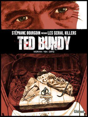 Téléchargez le livre :  Ted Bundy