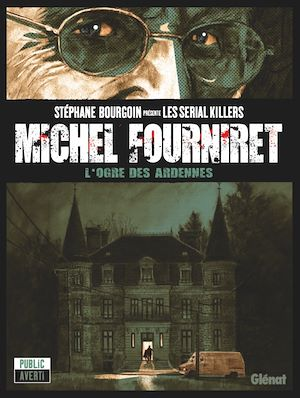 Téléchargez le livre :  Michel Fourniret