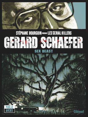 Téléchargez le livre :  Gerard Schaefer