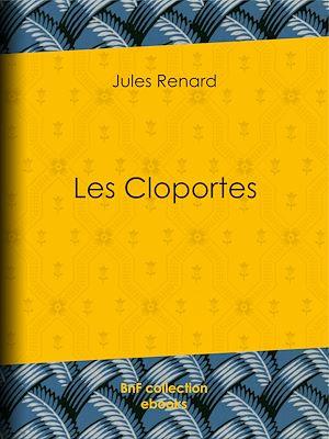Téléchargez le livre :  Les Cloportes