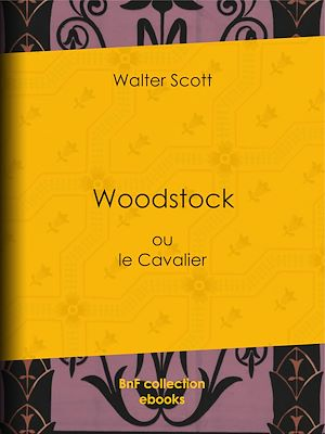 Téléchargez le livre :  Woodstock
