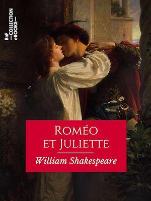 Téléchargez le livre :  Roméo et Juliette