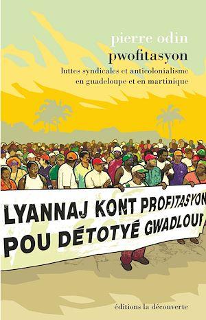 Téléchargez le livre :  Pwofitasyon