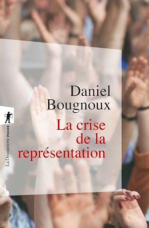 Téléchargez le livre :  La crise de la représentation