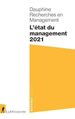 Téléchargez le livre :  L'état du management 2021