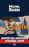 Téléchargez le livre numérique:  Code Lupin