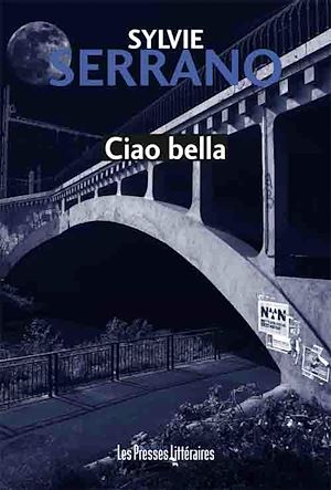Téléchargez le livre :  Ciao bella